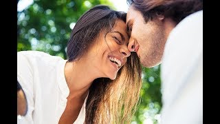 Treat him like a KING! 10 Ways To Show Appreciation To Your Man