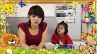 Toán Tư Duy Cho Trẻ - Hướng Dẫn Học Finger Math - Phần Thực Hành 4