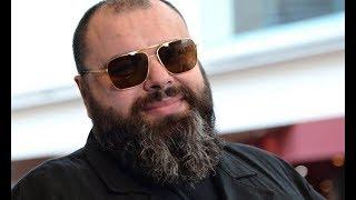 Известный продюсер Максим Фадеев похудел на 61 кг. Изменения на лицо!