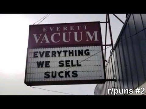 r/puns Best Posts #2