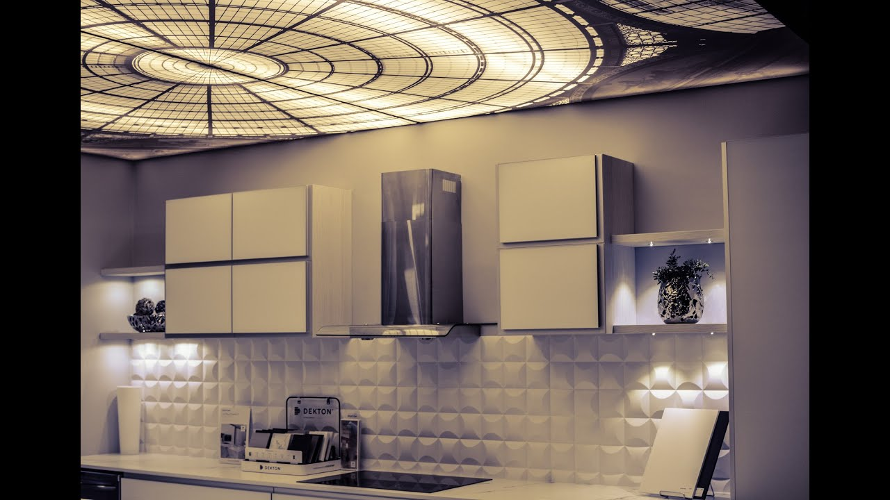 Kitchen Design Showroom Denver Co Baczewski Luxury Kitchen Showroom In Denver Colorado Youtube