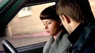 Меч 1 сезон (7эпизод из 25) В ловушке