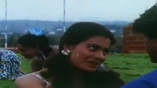 gunehgar 1995 mp3 songs Mp4 HD Video WapWon