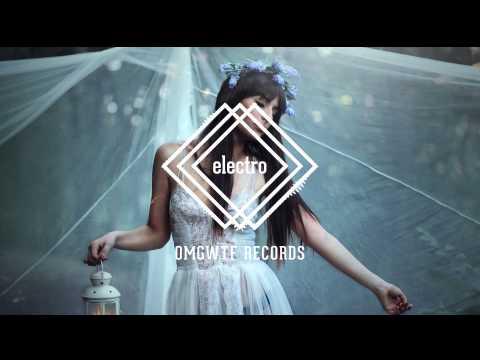 Darude - Sandstorm (Bass Kleph Bootleg Remix)