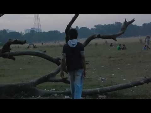 Sudhu tumi ele na - Cactus   Full HD video song  