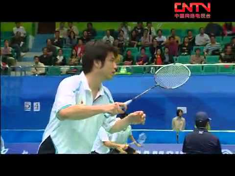 [2010 Asian Games BMD-R2] Hendra...