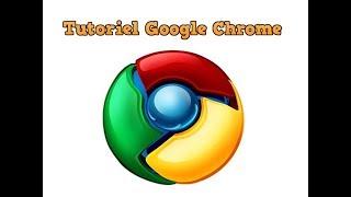 Importer Les Paramètres Et Les Favoris Dans Google Chrome Depuis Un Autre Navigateur