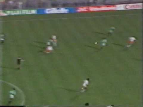 1990 FIFA World Cup Group F.wmv