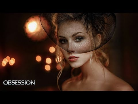 THE BEST VOCAL HOUSE | DEEP HOUSE MIX | OCTOBER 2018 #4