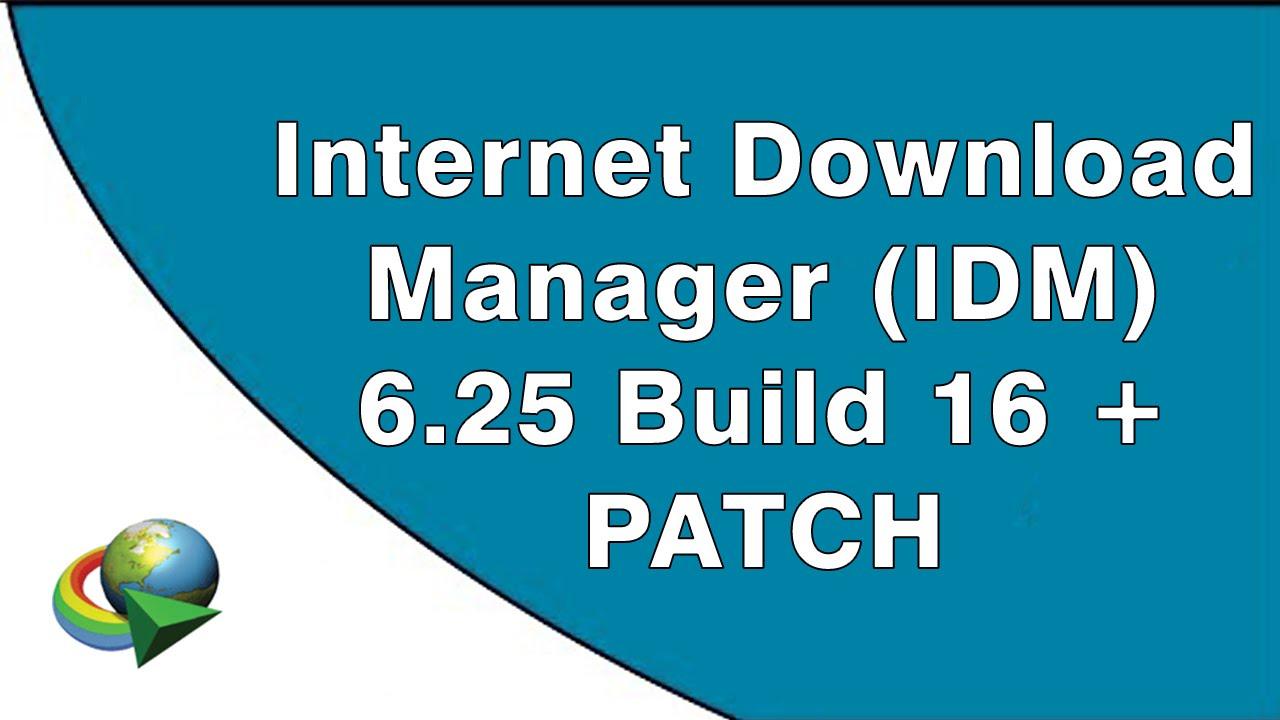 Kunena:: topic: free download idm crack version 6. 25 full (1/1).