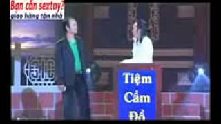 phim hài Việt Nam mới nhất Hoài Linh 2012 về quê lấy vợ phần 1   YouTube