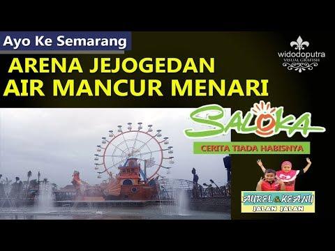 air-mancur-menari-(-saloka-theme-park)