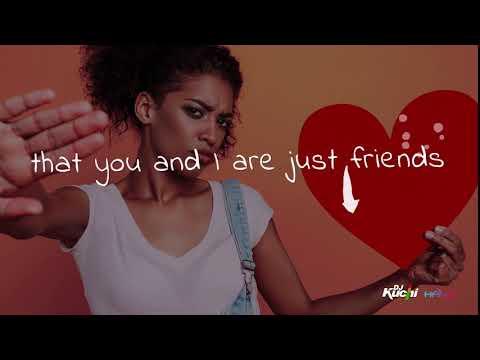 Dj Kuchi Ft Han-C - Rejection (Official Lyric Video)
