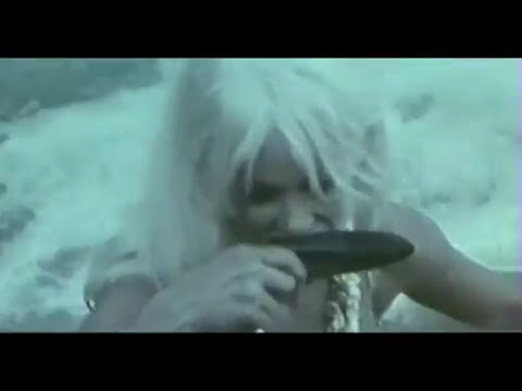 MACHINEDRUM Remix VIDEO CLIP: KIYO Noor (idm music 2011) FORCE INTEL