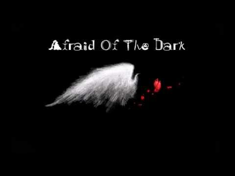 MKTO - Afraid Of The Dark 日本語訳