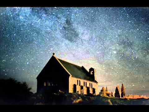 Stars - The Night Starts Here
