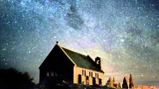 Stars - The Night Starts Here