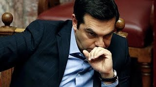 اليونان: إصلاح نظام التقاعد يثير استياء النقابات العمالية