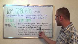 C2180-606 Test Questions Exam PDF Answers