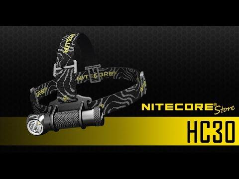 nitecore-hc30-1000-lumens-led-headlamp-flashlight-cool-white-and-neutral-white