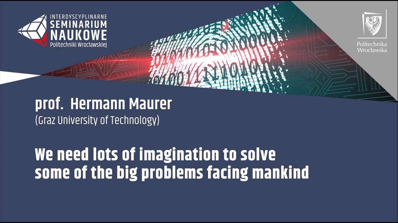 biggest problem facing mankind A big problem with what mankind divided's shown so far is that it is, simply put, lazy intellectually, philosophically, creatively lazy fantasy and science fiction have explored the societal problems facing real people for decades, often quite successfully, and there's little doubt that marvel's x-men.
