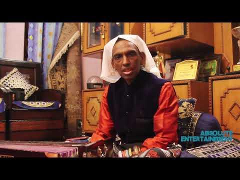Sabar koti  ji Message on Gurpurab ....