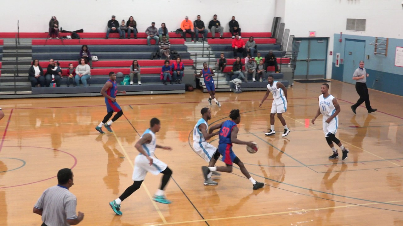 american basketball association aba philly cannons vs reading