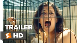 The Farm Trailer #1 (2018) | Movieclips Indie