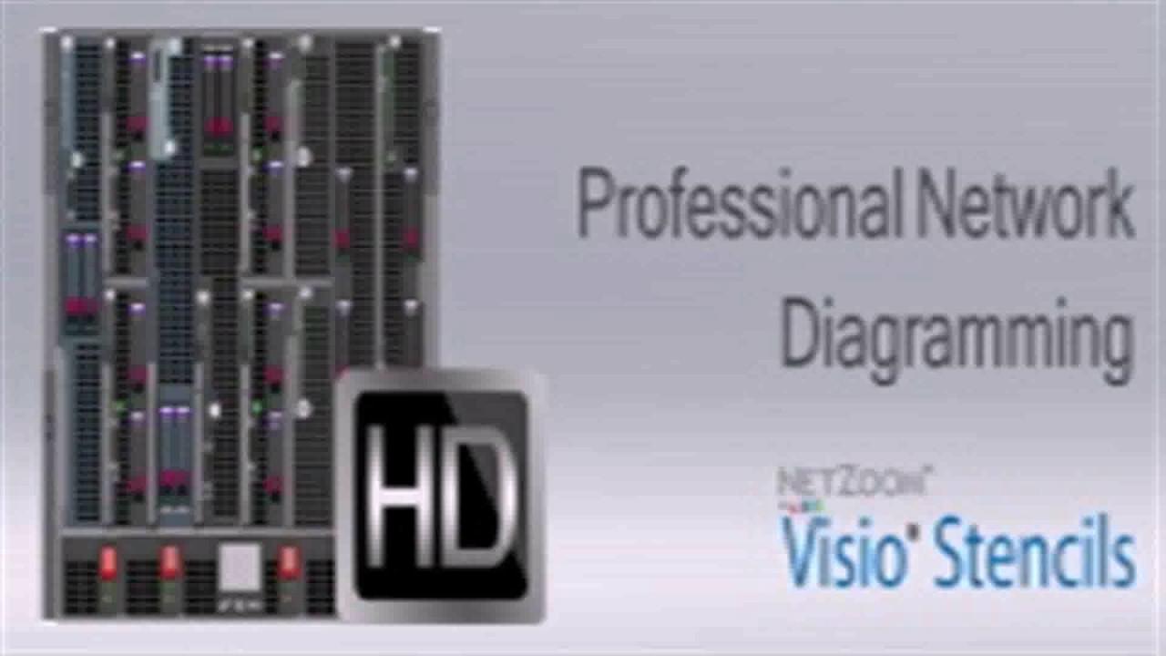 Data center floor plan visio template youtube for Data center floor plan