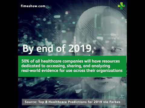 2019 End Of World Predictions