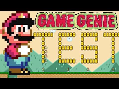 8 SECRET HIDDEN LEVELS In Super Mario World (Cheat Code Access)
