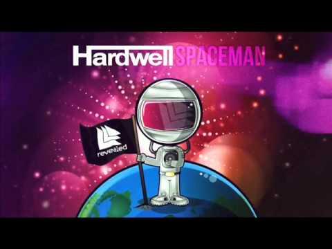 Hardwell spaceman original mix download zippy - picmoperri gq
