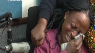 Njanjo Ya Muturire - Kadogo aracaria andu ao no ndoi aumire ku 15.12.18 Prt 1
