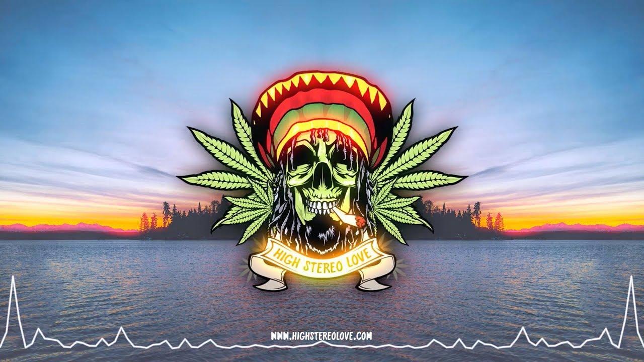 stick-figure-all-my-love-high-stereo-love-best-reggae-music