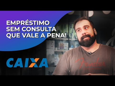 Point Mini a Maquininha de Cartão do Mercado Pago from YouTube · Duration:  1 minutes 28 seconds