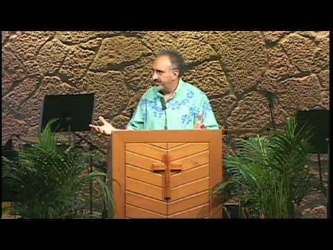 Mid-East Prophecy Update – February 19th, 2017