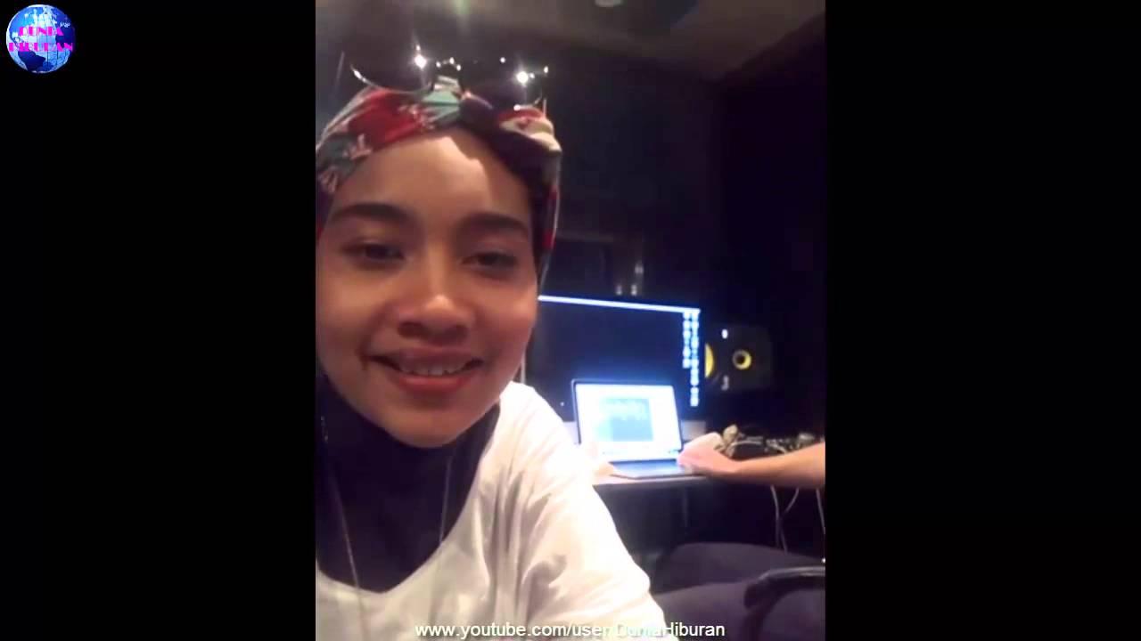 Yuna Zarai: Keek it! Yeahyuna! - YouTube