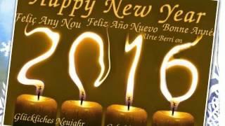 NAVIDAD EL MASET 2015/16  BON NADAL / MERRY CHRISTMAS / JOYEUX NOËL / EGUBERRI ON