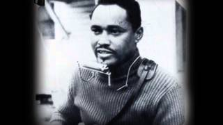 JUKE BOY BONNER - LIVE MY TROUBLE ON DOWN