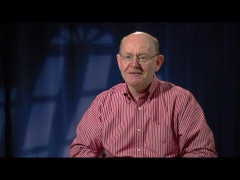 Violence, Politics and Catholicism in Ireland