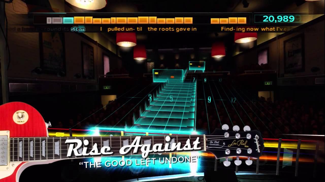 rocksmith 2014 blink 182 dlc download