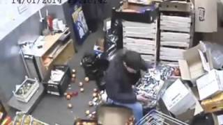 Bad day at work part 1 |Funny Videos Compilation