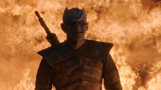 Game of Thrones OST   The Battle of Winterfell Soundtrack Medley
