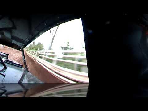 Tj Roush Motorsports I-77 Speedway Hotlaps June 7 2018