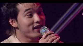 TÂM SỰ HAI NGƯỜI ĐÀN ÔNG  - Vũ Quốc Việtft.  Ưng Hoàng Phúc