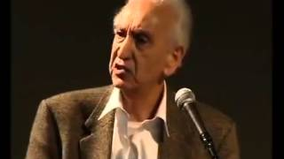 ردّ الرّجل الكبير حسين آيت أحمد على الصغار خالد نزّار وعلي هارون..!؟