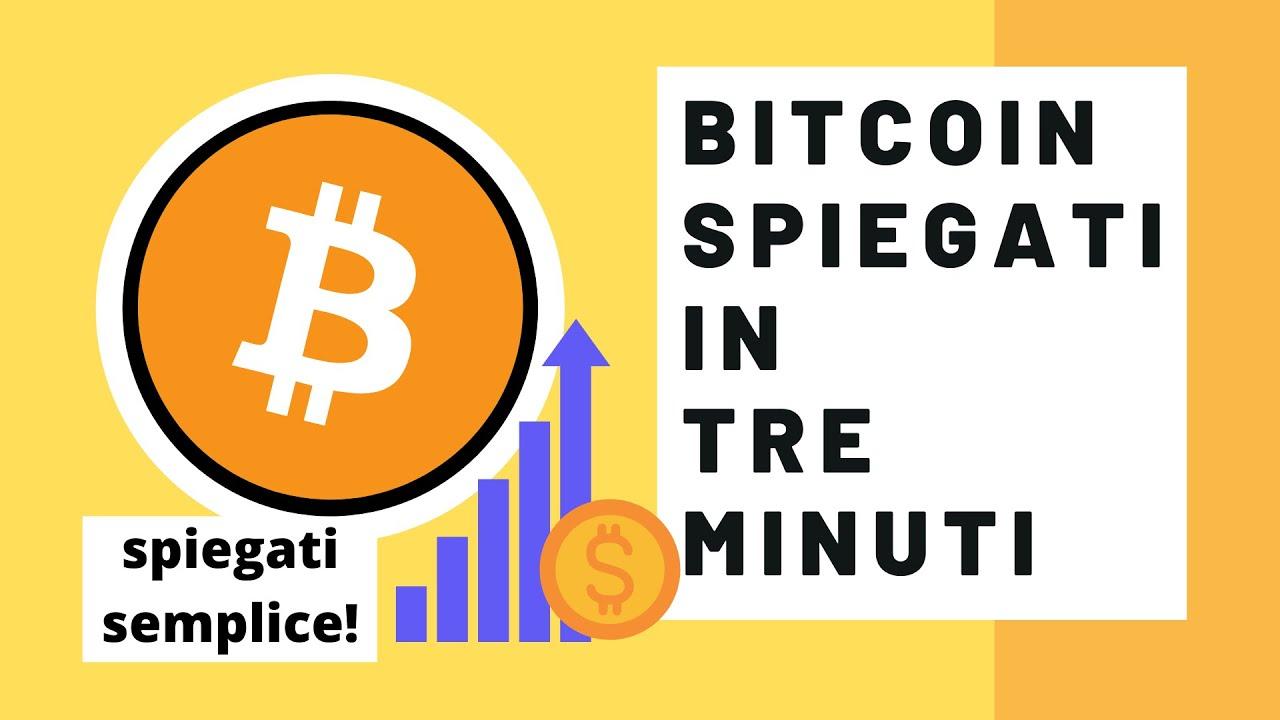 tutto quello che volete sapere su bitcoin corso binance