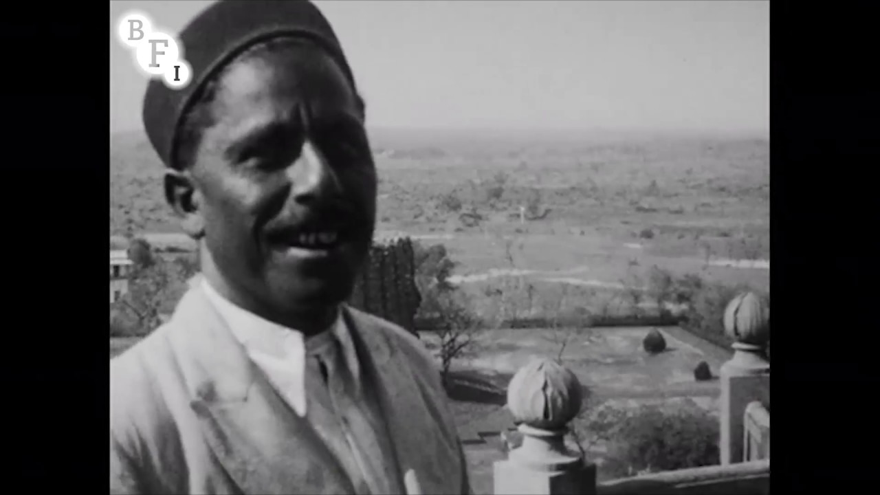delhi in 1947 youtube