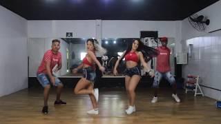 Baixar MC TROIA - FLEXIONA E SARRADINHA - COREOGRAFIA OFICIAL