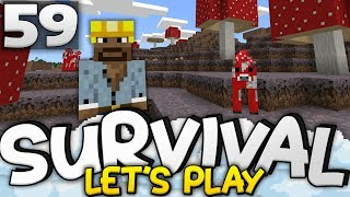 One of JackFrostMiner's most recent videos: